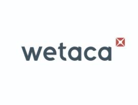 Logowetaca