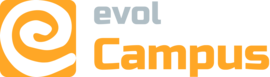 Evolcampus logo