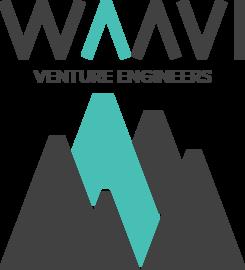 Logo complejo vertical