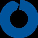 Thumb logo hd