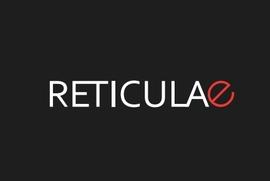 Rt   logotipo negativo 001