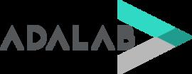 Logo adalab
