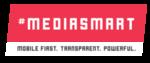 Thumb logo mediasmart