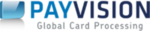 Thumb payvision logo 300